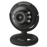 Webová kamera Trust WB-6250X