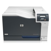 HP Color LaserJet Professional CP5225n (A3, 20/20 ppm A4, USB 2.0, Ethernet)