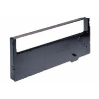ARMOR páska pre TALLY, MT 691 nylon , black