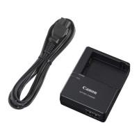 Canon LC-E8 nabíječka