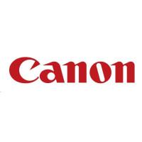 Canon Portable Media Basket BU-01