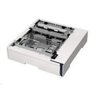 Canon Cassette Feeding Unit V1