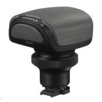 Canon SM-V1 mikrofon