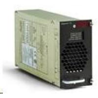 APC DC RECTIFIER, 500 WATT, 54VDC, WIDE INPUT, FULL SIGNALS, BLACK