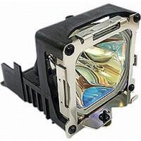 BENQ náhradní lampa PACK LAMP MODULE PB8263