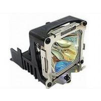 BENQ náhradní lampa LAMP MODULE MP615P MP625P PRJ