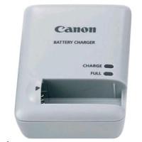 Canon CB-2LBE nabíječka akumulátoru