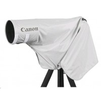 Canon ERC-E4L pláštěnka pro fotoaparáty - velká