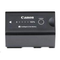 Canon BP-955 akumulátor