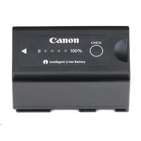Canon BP-975 akumulátor
