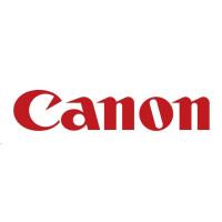 Canon paper feeder unit PF-44