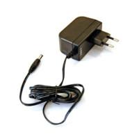 MikroTik zdroj 12V / 1A, 12W pro RouterBOARD (OEM)
