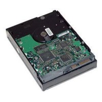HP 1TB SATA 6Gb/s HDD Supported on Personal Workstations