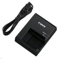 Canon LC-E10E nabíječka