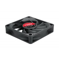 SPIRE ventilátor ORION 70X15, Case Fan / CPU Fan, 70x70x15mm