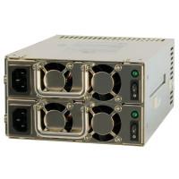 CHIEFTEC redundantní zdroj MRG-5800V, 2x800W, ATX & Intel Dual Xeon-12V V.2.3/EPS-12V, PS-2 type, PFC