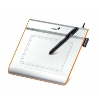 "GENIUS tablet EasyPen i405X (4x 5.5"")"