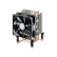chladič Cooler Master Hyper TX3 EVO