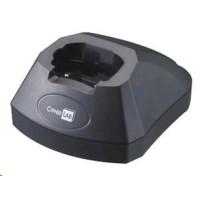 CipherLab CRD-8001 komunikačné + dobíjacia jednotka, USB