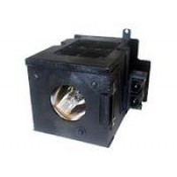 BENQ náhradní lampa k projektoru MX764