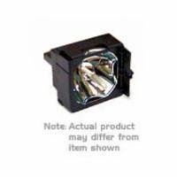 BENQ náhradní lampa k projektoruMS500/MX501/MX501-V