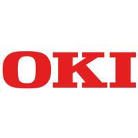 OKI Druhý zásobník papíru pro C822/831/841 na 530 listů