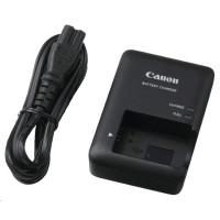 Canon CB-2LCE nabíječka akumulátorů