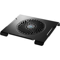 """chladicí podstavec Cooler Master CMC3 pro NTB 12-15"""" black, 20cm fan"""