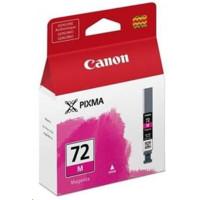 Canon BJ CARTRIDGE PGI-72 M