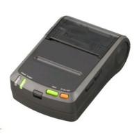 """Seiko prenosná termotlačiareň DPU-S245, 2"""", TERMO, Bluetooth, USB, serial, Irda"""