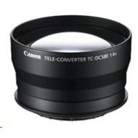 Canon TC-DC58E telekonvertor