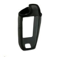 Garmin pouzdro neoprénové pro GPSMAP 62