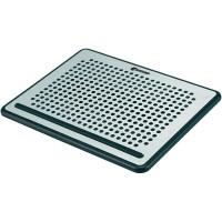 CONRAD Chladicí podložka pro notebook