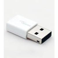Optoma Mini WiFi Dongle (WU5205)