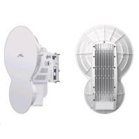 UBNT airFiber AF24 [1.4Gbps+, 24GHz, Backhaul] cena za kus