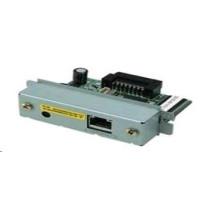 EPSON rozhraní LAN 10/100 pro řadu TM-T88, T20
