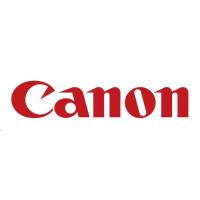 Canon PAPÍR PP-201 10X15 5SH