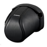 Canon EH21-L pouzdro semi hard