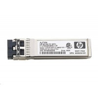 Cisco MDS 9000 8Gb FC SFP+ Short Range Transceiver