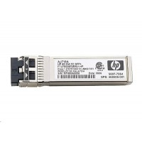 Cisco MDSD 9000 8Gb FC SFP+ Long Range Transceiver