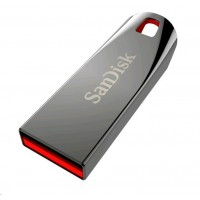 SanDisk USB flash disk Cruzer Force 32GB