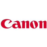 Canon A-PS2412 napěťový konvertor