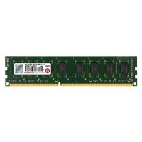 DIMM DDR3 4GB 1600MHz TRANSCEND JetRam™, 256Mx8 CL11