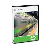 HP SW SmartCache Nm 24x7 Supp E-LTU