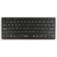 EVOLVEO WK29B Bluetooth klávesnice