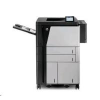 HP LaserJet Enterprise 800 M806x+ (RA3, 56 ppm A4, Ethernet,Duplex)