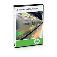 HP A-IMC BIMS S/W Module w/50-node E-LTU