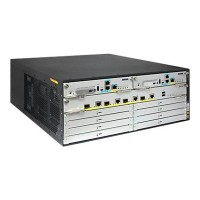 HPE MSR4060 Router Chassis