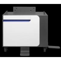 HP LaserJet Printer Cabinet - LaserJet 500 color MFP M575 and M551 printer
