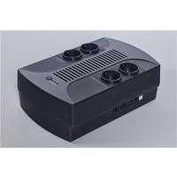 EUROCASE UPS EA200PLUS 650VA-EVO line interactive